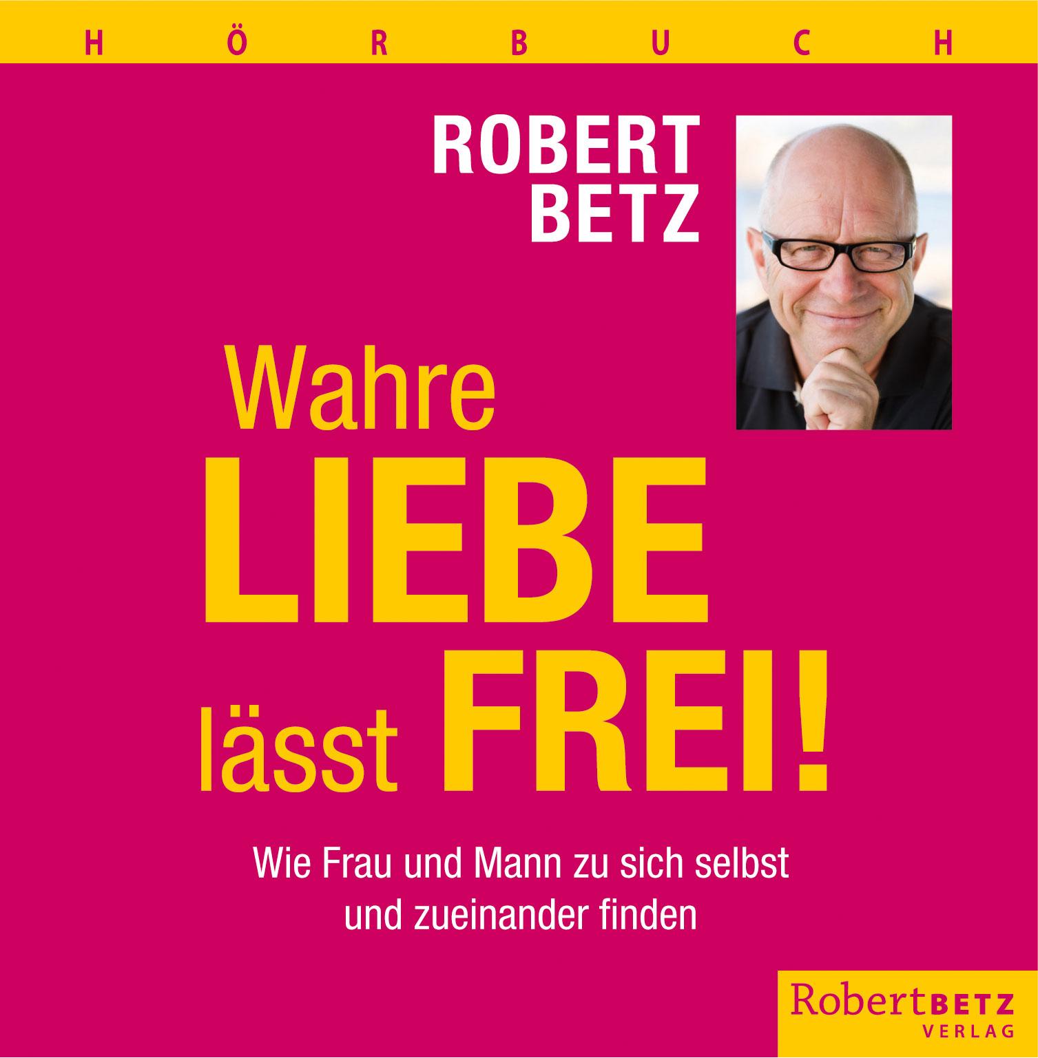 www robert betz de startseite genève