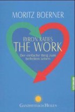 Byron Katies - The Work