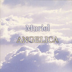 Angelica Audio CD