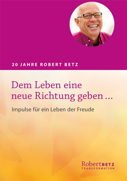 Rolf Betz Youtube
