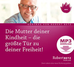 Die Mutter deiner Kindheit - MP3 Download