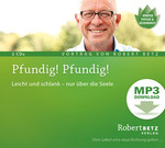 Pfundig! Pfundig! - MP3 Download