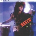 Baked in 78 Audio CD