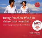 Bring frischen Wind in deine Partnerschaft! - MP3 Download
