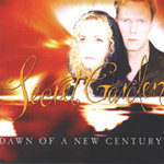Dawn of a New Century Audio CD