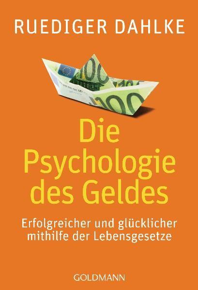 Psychologie Sexualität