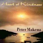 Heart of Kindness Audio CD