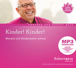 Kinder! Kinder! - MP3 Download