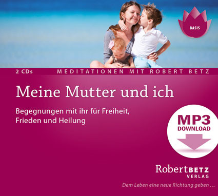 Meine Mutter und ich - MP3 Download