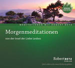 Morgenmeditationen