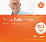 Pinke, Kohle, Mäuse - MP3 Download