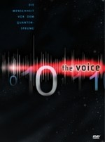 The Voice - DVD
