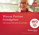 Warum Partner fremdgehen!? - MP3 Download